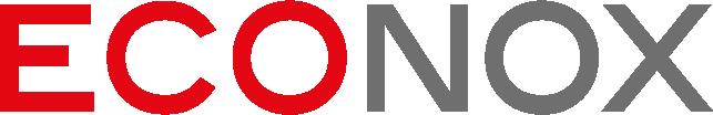 Econox logo